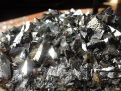 Hire zinc