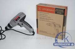 Screw gun network Arsenal 600 W Sh-600
