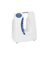 Densitometer ultrasonic PEGASUS