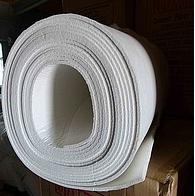 PAPER from ceramic fiber of the LYTX brand