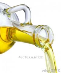 Emulsifier - PEG 400 Oleate (PEG 8 Oleate)