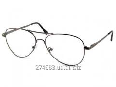 Gafas antireflejo