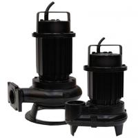Fecal pumps Zenit of the DGO series