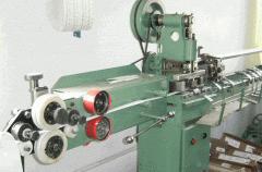 Оборудование для производства жалюзей и ролет