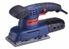 Grinder vibration DEXTONE DXFS-220E