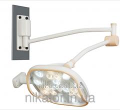 Lamp operational LED UVIS-S200C