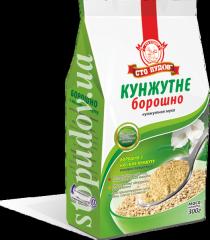 Flour of sesame, 300 g