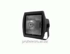 Прожектор серии e.light.2001