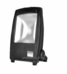 Searchlight LED e.light.LED