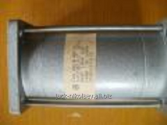 Engine 3 ASM-400