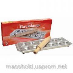 Stamp for Imperia Raviolamp cod.314 ravioli