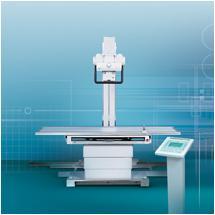 Аппарат для рентгенографии Moviplan. Рентгеновский аппарат на 3 рабочихместа. Аппараты рентгеновские медицинские диагностические