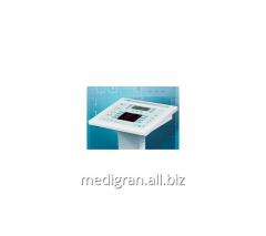 Рентгеновский генератор G100 RF. Дентальные рентгены