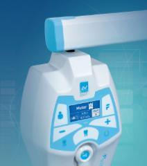 Снимочный рентгеновский аппарат ENDOS DC 2013