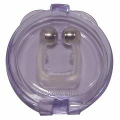 """Clip """"Anti-snore"""