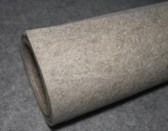 FELT ELECTROTECHNICAL (SHEETS 1800*2200MM). SALES