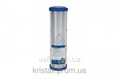 Aquafilter FCPNN20M cartridge