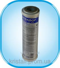 Cartridge replacement Aquaphor in 510-07