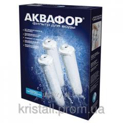 Set Akvafor K1-03-02-07