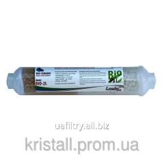 Bio-ceramic strukturizator of Leader Bio-2L