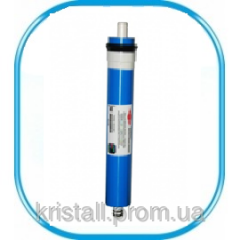 Membrane for reverse osmosis systems DOW Filmtec