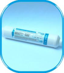 Post-filter coal Aqualine GAC-1L