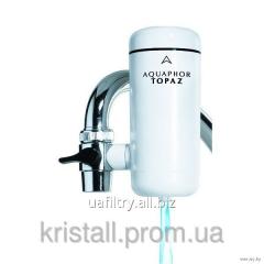 Filter Akvafor Topaz