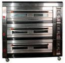 Case baking Altezoro ESI - 2/309 J