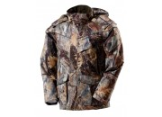 Jacket winter Beyond Vision of river 3XL 3010388