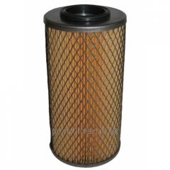 Фильтр для тонкой очистки масла  - ЭФОМ - 445 Г-25