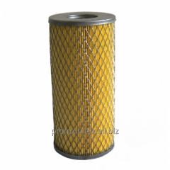 Фильтрующий элемент для очистки масла ЭФОМ -