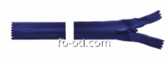 Lightning of secret 18 cm Dark blue Product code