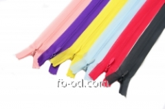 Lightning secret H/B 50 cm Color Product code