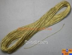 Wyroby linowe