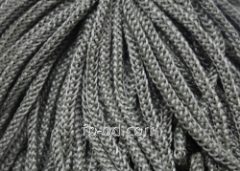 Rope 1x4-200-4мм Product code 10427