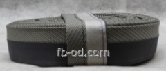 Corsage 100G0839 - 6 of cm Product code 7814