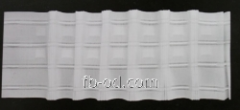 Tape for curtains 1272M the Product code 22985