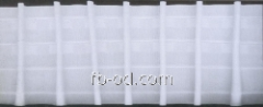 Tape for curtains 1500 x / the Product code 22988