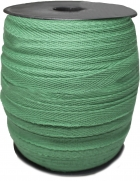 Band x / 10 mm Green Product code 23263