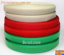Flypaper of 2 5 cm color Product code 20090