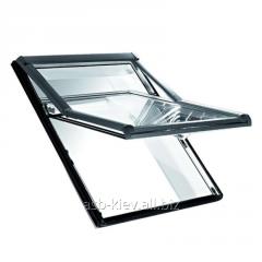 Мансардное окно Roto Designo R75 H 114*140 см