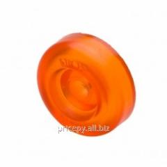 The face cover of Profi RP-32 of 80.5х25.5 mm,