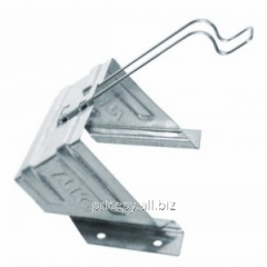 Holder of an antiretractable emphasis of UK53,