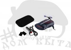 Cobra XRS-9780 antiradar
