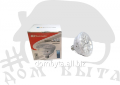 LED lamp of Kamisafe Km-5601c