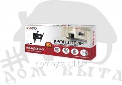 Arm for KVADO K-31 TV