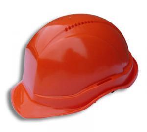 Helmet construction ' Touring '