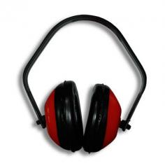 Earphones, antinoise (earplugs) - Poland Earphones