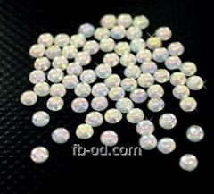 Stones pastes glue No. 8 Product code 11026