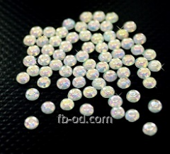 Stones pastes glue No. 16 Product code 11011